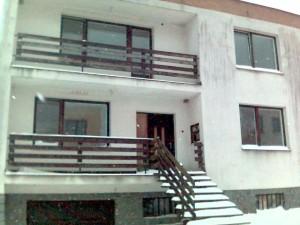 http://www.holkyzulice.estranky.cz/archiv/iobrazek/244